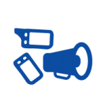 dop-oborudovanie-blue