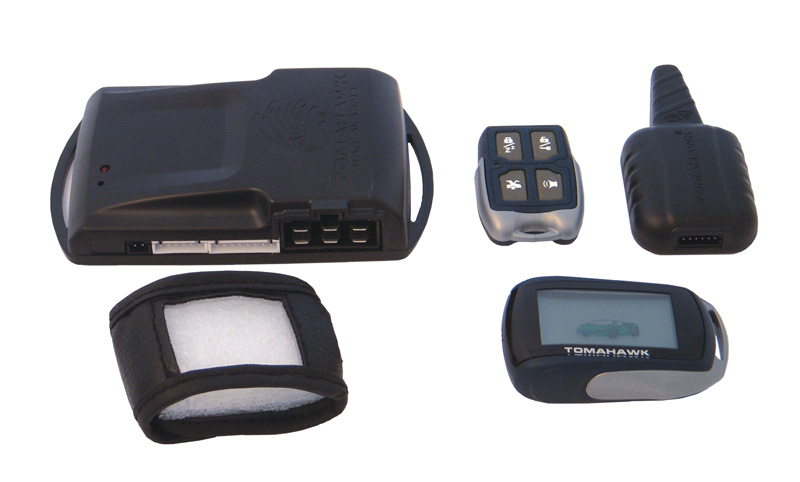 komplektciya-g-9000-can
