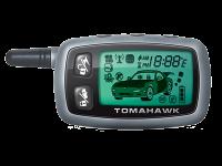 TW-9100
