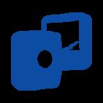 videoreg-blue