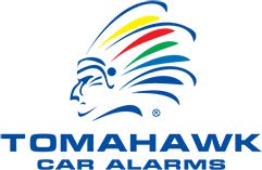 Tomahawk-logo