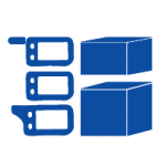 arhiv-modeley-blue