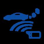s-avtozapuskom-blue