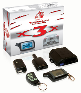 Автосигнализация томагавк 9010 инструкция по применению — лучший сайт.